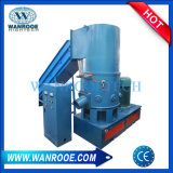 Pnag Plastic Film Woven Bag Densifier Agglomerator Machine by Chinese Factory