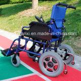 Ce утвержденные электрический фен для инвалидов