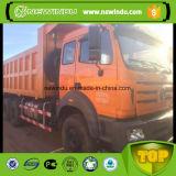 판매를 위한 승진 가격 Beiben 팁 주는 사람 트럭 290HP