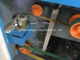 Hxe-24dw machine voor het Maken van de Draad van het Aluminium; Chinese Eigengemaakt