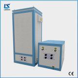 El Endurecimiento de enfriamiento de metal de la máquina de calentamiento por inducción