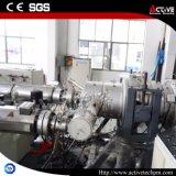 Machine active d'extrudeuse de pipe de PE de rendement de Jiangsu