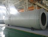 Zk chinois de la société four rotatif d'alimentation/de grillage de minerai de four rotatif