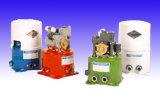 ZW pompe automatique
