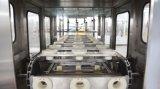 5 галлон Пэт очищенной воды цилиндра экструдера машина для напитков