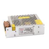 Smun S-35-15 35W 15V 2.3A Ein-Outputschaltungs-Stromversorgung