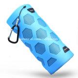 Wasserdichter Bluetooth Lautsprecher-drahtloser Minisport-Lautsprecher