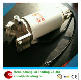 Fleetguard торговой марки масляный сепаратор топлива