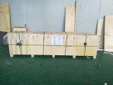 Caja de cartón de papel Samper Maker Perpormance constante (DCZ50).