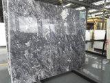 Ocean Star losa de mármol para la cocina, cuarto de baño/Piso/pared