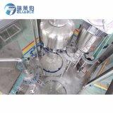 L'eau minérale 2000automatique bph Machine de remplissage de bouteilles de ligne