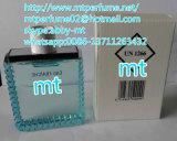 Marken-Prüfvorrichtung-Kasten-heißer Verkaufs-Duftstoff