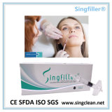 Ceiling Snell Injectable Dermal Filler Hyaluronate Acid Gel