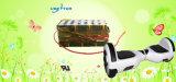 18.650 de Iones de Litio Batería 36V para la Hoverboard 4.4ah eléctrico