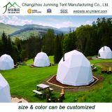 Новый шатер геодезический купола конструкции для случая партии и выставки (JMGT5)