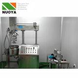 Zjr homogénea de vacío máquina emulsionar