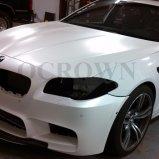 Do pigmento branco da pintura do carro da pérola pó profissional do revestimento do carro