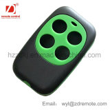 La Cina ha reso a rf la serratura di portello di telecomando coperchio variopinto 315/433MHz