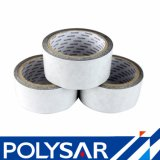 360 microns de bande imperméable à l'eau noire épaisse de mousse