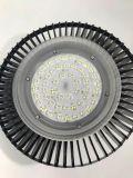 Hohe Lumen industrielles hohes Bucht-Licht UFO-200W