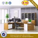 Индонезия рынка приема номер заказа OEM китайской мебели (HX-8NE029C)