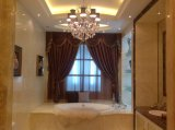 عنكبوت ذهبيّة/لوح رخاميّة لأنّ مطبخ/غرفة حمّام/جدار/أرضية