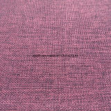Leinenfeld-Sofa-Gewebe-Verpackung in der Rolle