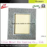 Il hardware caldo di vendita di alluminio il blocco per grafici della foto della pressofusione
