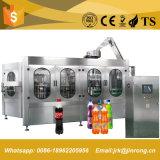 Machine de remplissage pour boissons
