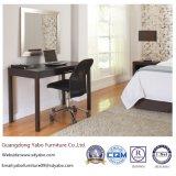 A annoncé des meubles d'hôtel avec la pièce de literie réglée (YB-O-58)