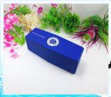 물 저항하는 샤워 스피커 방수 Bluetooth 무선 스피커