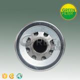 De Filter van de Brandstof van de diesel voor Reserveonderdelen 21632237 FF262 van de Vrachtwagen