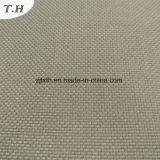 2016 ropa de cama sofa muebles de tela Tapizados
