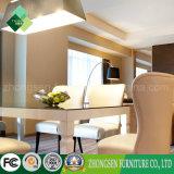 Königliche Möbel-Schlafzimmer-Set-festes Holz-Hotel-Möbel für Verkauf