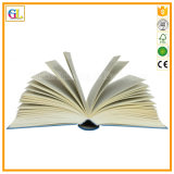 Libro di Hardcover Printers Book Printing Company