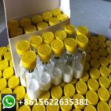 Очищенность фабрики 99% пептидов ацетата Terlipressin 14636-12-5