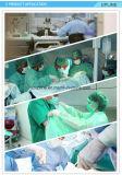 Мантия новой конструкции стерильная устранимая хирургическая