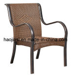 屋外/庭/テラスの藤の椅子HS1220c