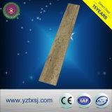 Qualitäts-gesunder Grad-Stein-zusammengesetzter Plastikfußboden mit wasserdichtem