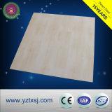 中国の工場PVC天井板またはウォールボードからの直売