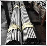 Kaltbezogene nahtlose Stahlrohre 35# für Zylinder