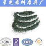 Изготовление Китая профессиональное делает карборунд карбида кремния