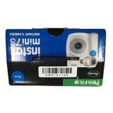 Qualitäts-Kamera-Verpackungs-Kasten für Großverkauf in China