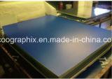 印刷版のアルミニウム版の紫外線陽性CTPの版