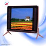 2017hot pollice completo LED TV (ZMH-T4) di vendita HD 15
