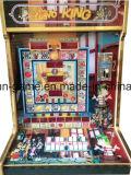 Populäre spielende Schlitz-Spiel-Münzenmaschine in Afrika