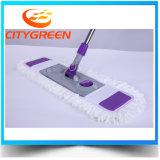Домашние Mop пола инструмента 360 чистки супруги пользы крытые вращая промышленный