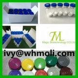Cuidados de Saúde 129954-34-3 5mg/Peptídeo Vial Selanc Selank hormônio em bruto