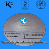 Poudre anabolique stéroïde Boldenone Cypionate pour Bodyuilding CAS : 106505-90-2