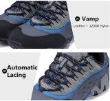Schuh-Sport-und Trainings-Aufladungen der Männer im Freien Breathable